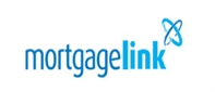 Mortgage Link